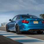 BMW M2 Coupe_018