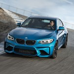 BMW M2 Coupe_024