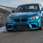 BMW M2 Coupe_025