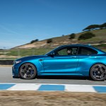 BMW M2 Coupe_031