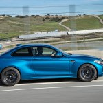 BMW M2 Coupe_033