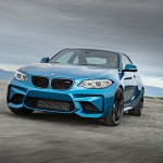 BMW M2 Coupe_038