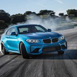 BMW M2 Coupe_043