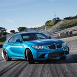 BMW M2 Coupe_046