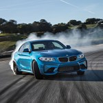 BMW M2 Coupe_047