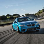 BMW M2 Coupe_049