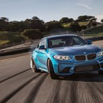 BMW M2 Coupe_050