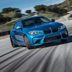BMW M2 Coupe_051