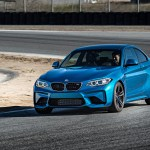 BMW M2 Coupe_053