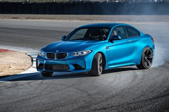 BMW M2 Coupe_055