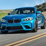 BMW M2 Coupe_063