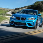 BMW M2 Coupe_064
