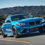 BMW M2 Coupe_065