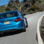 BMW M2 Coupe_067