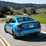 BMW M2 Coupe_069