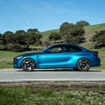 BMW M2 Coupe_072