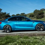 BMW M2 Coupe_073