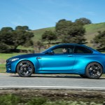 BMW M2 Coupe_074
