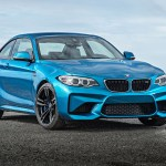BMW M2 Coupe_077