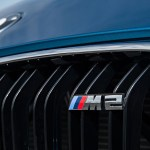 BMW M2 Coupe_099