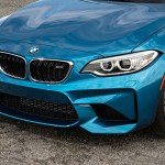 BMW M2 Coupe_105