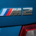 BMW M2 Coupe_110