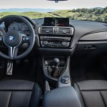 BMW M2 Coupe_114