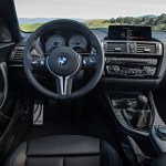 BMW M2 Coupe_115
