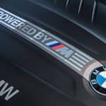 BMW M2 Coupe_142