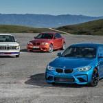BMW M2 History_002