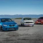 BMW M2 History_004