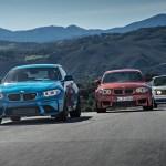 BMW M2 History_012