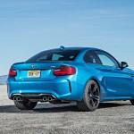 BMW M2 History_021
