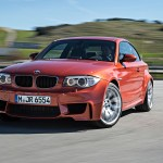 BMW M2 History_029