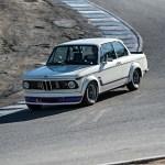 BMW M2 History_040