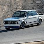 BMW M2 History_041