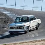 BMW M2 History_043