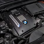 BMW M2 History_046
