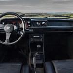 BMW M2 History_050