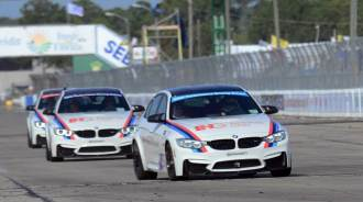 BMW-M3-Hot-Lap-Sebring-2016-2