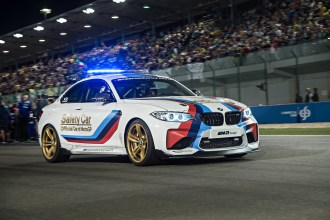 M2_safety_car_7