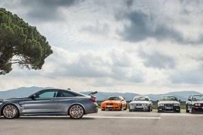 BMW_M4_GTS_Familyshot_2