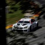 P90229902_Road_America_IMSA_Motorsport_TeamRLL_M6