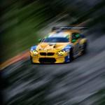 P90229905_Road_America_IMSA_Motorsport_TeamRLL_M6