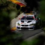 P90229906_Road_America_IMSA_Motorsport_TeamRLL_M6