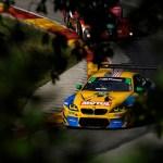 P90229917_Road_America_IMSA_Motorsport_TeamRLL_M6