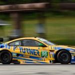 P90229972_Road_America_IMSA_Motorsport_TeamRLL_M6