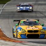 P90229983_Road_America_IMSA_Motorsport_TeamRLL_M6