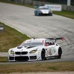 P90229990_Road_America_IMSA_Motorsport_TeamRLL_M6