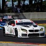 P90229995_Road_America_IMSA_Motorsport_TeamRLL_M6